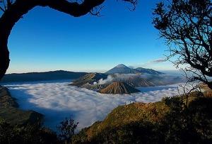 gunung_semeru